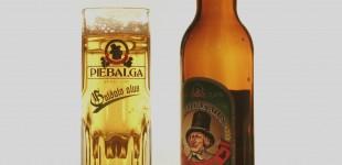 Brewery Piebalgas alus