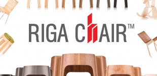 Riga Chair Factory
